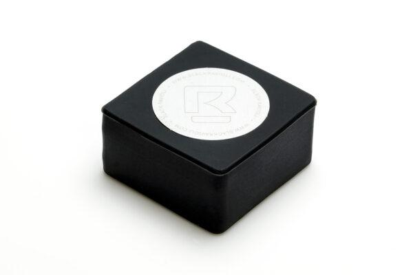 Black Ravioli big pad