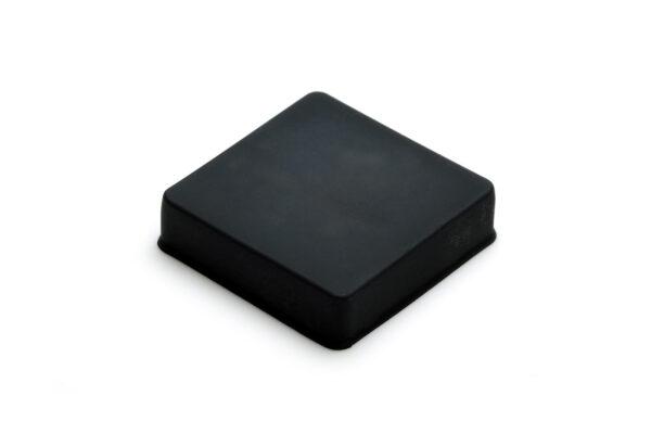 Black Ravioli pad
